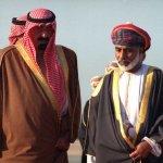 سلطان عمان Size:53.70 Kb Dim: 640 x 426