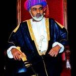 السلطان قابوس1
