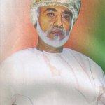 السلطان قابوس - 3