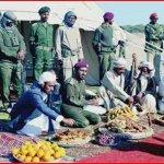 صور لجلالة السلطان قابوس8