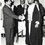السلطان قابوس Sultan Qaboos Size:38.2 Kb Dim: 350 x 480