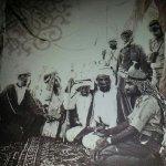 السلطان قابوس Sultan Qaboos Size:241.60 Kb Dim: 1024 x 1029