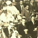 السلطان قابوس Sultan Qaboos Size:304.40 Kb Dim: 1080 x 1084