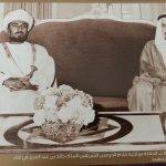 السلطان قابوس Sultan Qaboos Size:236.4 Kb Dim: 1600 x 1200