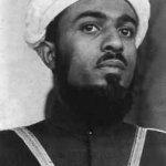 السلطان قابوس Sultan Qaboos Size:15.30 Kb Dim: 252 x 400
