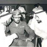 السلطان قابوس Sultan Qaboos Size:61.20 Kb Dim: 500 x 362