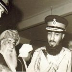 السلطان قابوس Sultan Qaboos Size:155.00 Kb Dim: 909 x 639