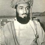 السلطان قابوس Sultan Qaboos Size:605.00 Kb Dim: 939 x 1314