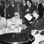 القذافي-عبدالناصر-عرفات-و