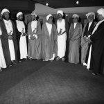 شخصيات عمانية