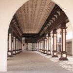 سوق صحار التاريخي