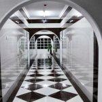 فندق صلالة بلازا