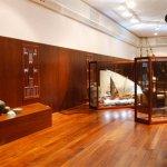 متحف أرض اللبان Size:78.8 Kb Dim: 630 x 400