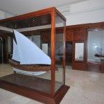 متحف أرض اللبان Size:274.7 Kb Dim: 1024 x 685