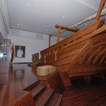 متحف أرض اللبان Size:319.8 Kb Dim: 1024 x 685