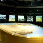 متحف أرض اللبان Size:115.6 Kb Dim: 800 x 511