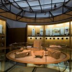 متحف أرض اللبان Size:82.0 Kb Dim: 600 x 400