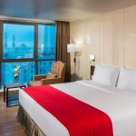 فندق انترسيتس Size:54.6 Kb Dim: 1024 x 527