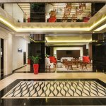 فندق انترسيتس Size:124.5 Kb Dim: 1024 x 684