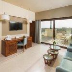 فندق ومساكن الفنار