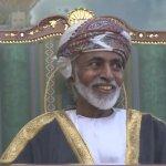 جلالته يترأس مجلس الوزرا