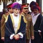 السلطان قابوس 2017