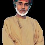 صور السلطان قابوس بجودة عالية HD Size:2284.74 Kb Dim: 1789 x 2513