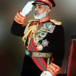صور السلطان قابوس بجودة عالية HD