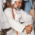 صور السلطان قابوس بجودة عالية HD Size:501.45 Kb Dim: 1268 x 1600