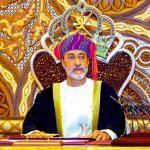 صور السلطان هيثم بجودة عالية HD