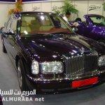 بنتلي 2006