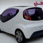 سيارات العالم4