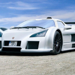 سيارات العالم10