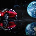 سيارات العالم5