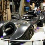 سيارات العالم3