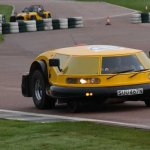 سيارات العالم14
