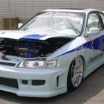 car Size:62.70 Kb Dim: 575 x 325
