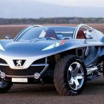 Peugeot Hoggar Size:88.20 Kb Dim: 800 x 567