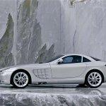 SLR2004