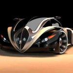 سيارات العالم2