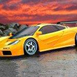 سيارات العالم6