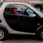 لعشاق السيارات الصغيره 3