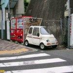 لعشاق السيارات الصغيره 4