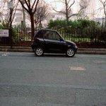 لعشاق السيارات الصغيره 5