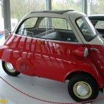 لعشاق السيارات الصغيره 6