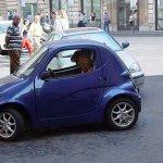 لعشاق السيارات الصغيره 8