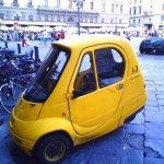 لعشاق السيارات الصغيره 11
