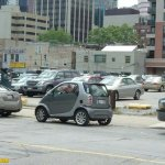 لعشاق السيارات الصغيره 13