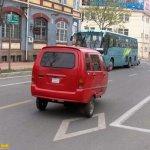 لعشاق السيارات الصغيره 14