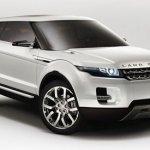 الجديد في عالم السيارات 2009 1 Size:25.50 Kb Dim: 565 x 275